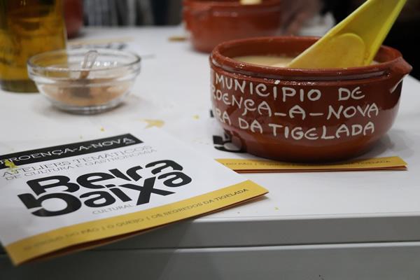tigelada1